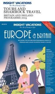 insight brochure